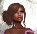 Adriana skin Elysium